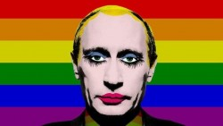 This image is now illegal in Russia so must be shared far and wide