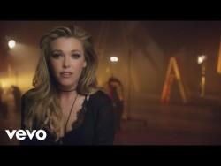 Rachel Platten – Better Place (Official Video) – YouTube