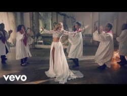 Rachel Platten – Stand By You (Official Video) – YouTube