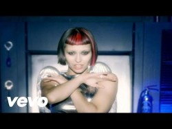 Republica – Drop Dead Gorgeous – YouTube