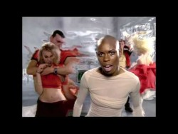 Skunk Anansie – Hedonism – YouTube