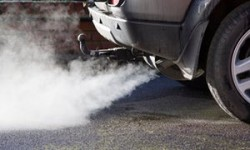 The death of diesel: has the one-time wonder fuel become the new asbestos? | Cities | The Guardian