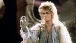 The New Labyrinth Movie Spin-Off Now Has a Promising Director and Writer