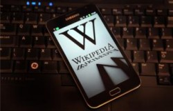 Turkish authorities block Wikipedia without giving reason – BBC News