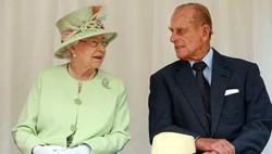 UK denies residency to British-born children of Greek-German couple