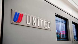 United Airlines confirms that beatings will continue until volunteering improves