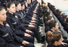 [VIDEO] Female police officers in Turkey vow vengeance: May revenge be everlasting! – Turk ...