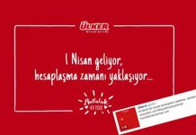 [VIDEO] Investigation launched into Ülker after airing of disputed TV commercial – Turkish ...