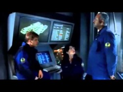 wing commander 4 – YouTube