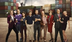 'Arrested Development' Is Coming Back, Again – VICE