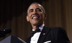 Barack Obama's $400,000 speaking fees reveal what few want to admit | Steven W Thrasher |  ...