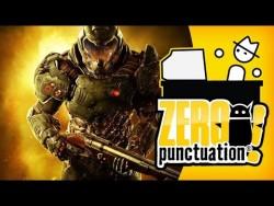 Doom (Zero Punctuation) – YouTube