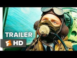 Dunkirk Trailer #2 (2017) | Movieclips Trailers – YouTube