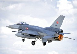 EU warns Turkey after it violates Greek airspace 141 times in one day – EURACTIV.com