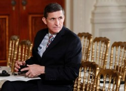 Focus turns to Michael Flynn's work for Turkey, Russia | Miami Herald