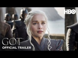 Game of Thrones Season 7: Official Trailer (HBO) – YouTube