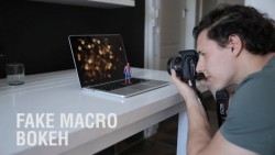 5 Genius DIY Camera Hacks That Will Greatly Improve Your Photography Skills In 1 Minute | Bored  ...