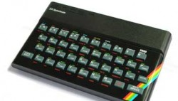 Government pledges to upgrade NHS ZX Spectrums to Commodore 64s