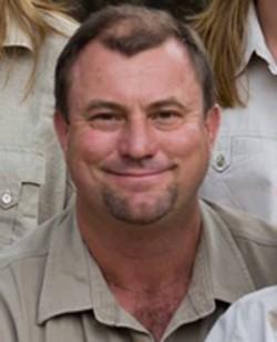 Hunter dies after shot elephant falls on him | News24