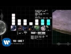 James Blunt – Bonfire Heart [Official Lyric Video] – YouTube