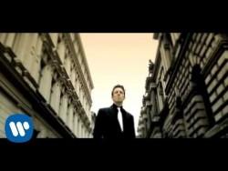 Jason Mraz & Colbie Caillat – Lucky (Video) – YouTube