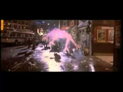 Mick SmiIey – I Believe It's Magic (Ghostbusters) – YouTube
