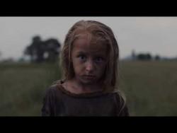 """Oats Studios """"Volume 1"""" – Teaser Trailer (OFFICIAL) – YouTube"""
