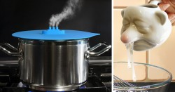25+ Of The Coolest Kitchen Gadgets For Food Lovers | Bored Panda