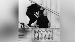 Only surviving terrorist behind Iranian Embassy siege lives on welfare in south London — RT UK