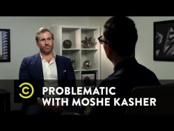 Problematic with Moshe Kasher – Mike Cernovich on Cucks and Trolling – YouTube