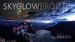 SKYGLOWPROJECT.COM: KAIBAB ELEGY on Vimeo
