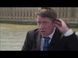Strong & Unstable – Jonathan Pie – YouTube