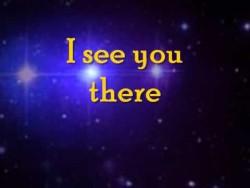 The Best Of Me – Ronan Keating – YouTube
