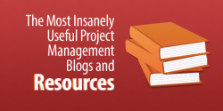 The 58 Most Insanely Useful Project Management Blogs and Resources
