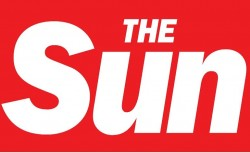 The Sun's Political Editor picks a fight with an economics professor, and gets utterly schooled