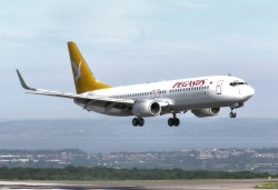 UK slams new embargo on TRNC air passengers – T-VINE