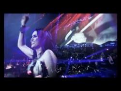 Within Temptation – Titanium (David Guetta cover) – YouTube