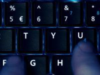 10 Years in Jail For Internet Pirates Now Reality in the UK – TorrentFreak