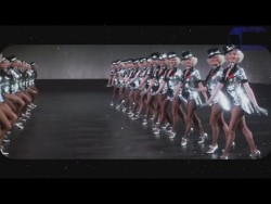 Awesome Dance Mix – YouTube