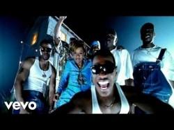Blackstreet – No Diggity ft. Dr. Dre, Queen Pen – YouTube