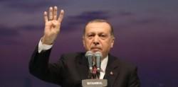 CHP's Erdoğdu: Erdoğan ordered media not to cover March of Justice | Turkish Minute