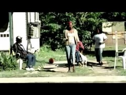 Cupid – Cupid Shuffle (Official Music Video) – YouTube