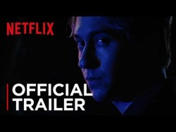 Death Note | Official Trailer [HD] | Netflix – YouTube