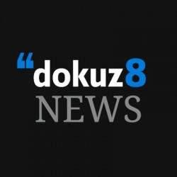 "dokuz8 NEWS on Twitter: ""Pro-government A Haber TV's coverage of ""terrorist hu ..."