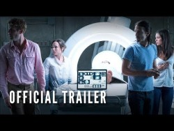 FLATLINERS – Official Trailer (HD) – YouTube