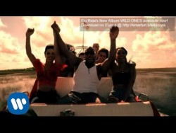 Flo Rida – Wild Ones ft. Sia [Official Video] – YouTube