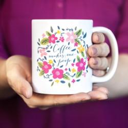Funny Mug Quote Mug Coffee Mug Coffee Cup Coffee Gift