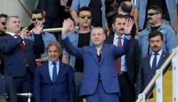 Imam-hatip school promises privileges in military, police school enrollment | Turkish Minute
