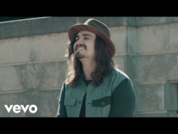Jordan Feliz – Never Too Far Gone – YouTube