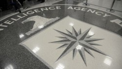 Leaked Files Show How the CIA Can Hack Your Router to Spy on You